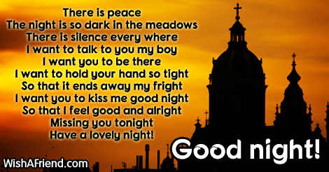 13690-good-night-poems-for-him