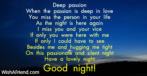 13691-good-night-poems-for-him