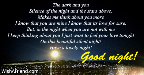 good-night-poems-for-him-13694