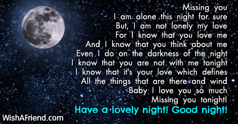 13695-good-night-poems-for-him