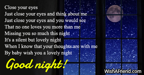 good-night-poems-for-him-13697
