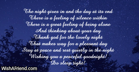 13923-good-night-poems