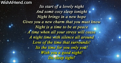 13924-good-night-poems