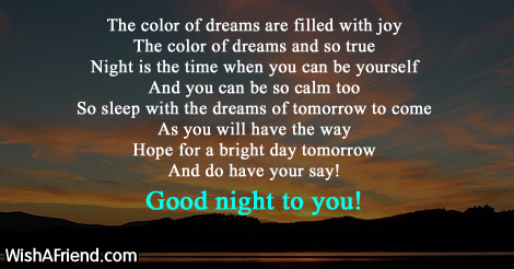good-night-poems-13926