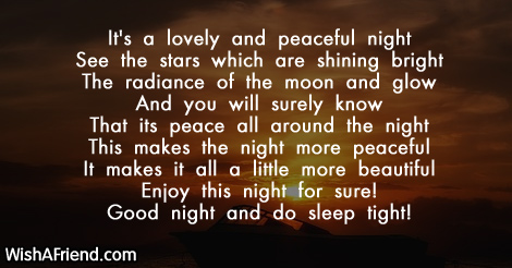 good-night-poems-13927