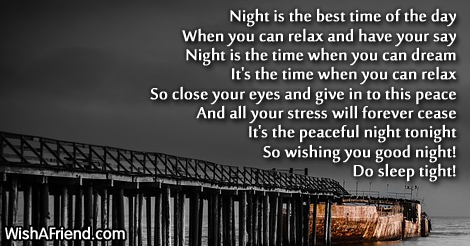 good-night-poems-13932