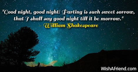 13933-good-night-quotes