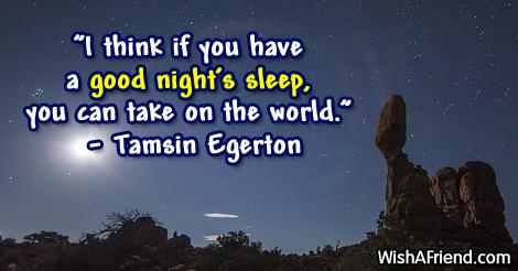 13935-good-night-quotes