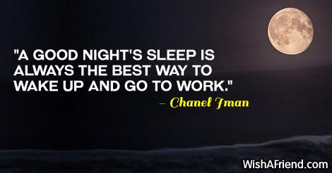 13936-good-night-quotes