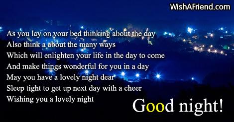 good-night-greetings-16048