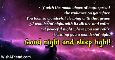 16049-good-night-greetings