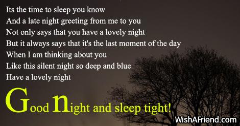 good-night-greetings-16052