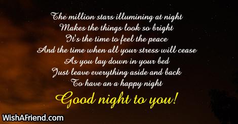 good-night-greetings-16054