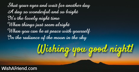 good-night-greetings-16057