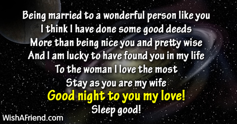 16244-good-night-messages-for-wife