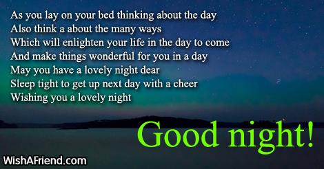good-night-greetings-16248