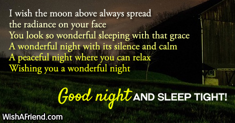 16249-good-night-greetings