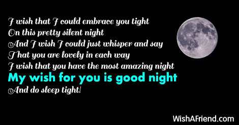good-night-greetings-16253