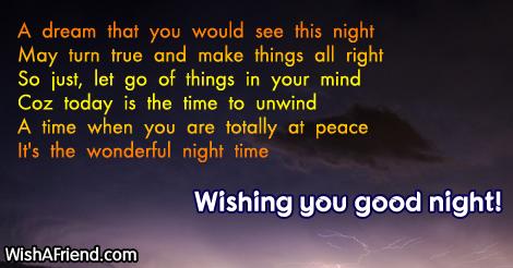 good-night-greetings-16256