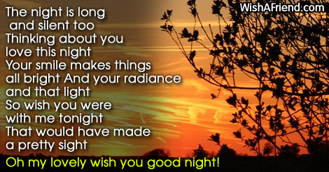 16406-romantic-good-night-messages