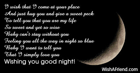 17364-good-night-messages-for-girlfriend