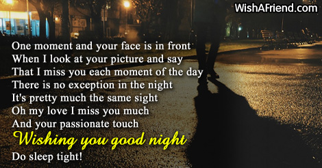 17368-good-night-messages-for-girlfriend