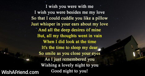 17375-good-night-poems-for-her