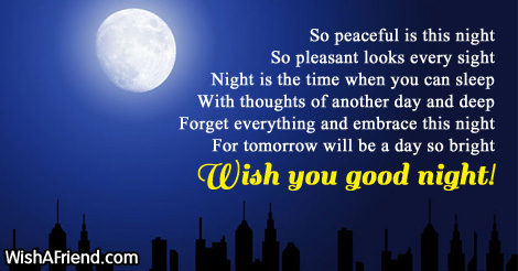 17381-sweet-good-night-messages