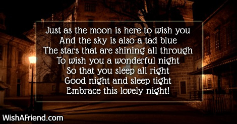 17382-sweet-good-night-messages