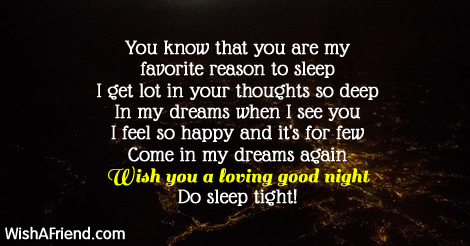 17385-sweet-good-night-messages