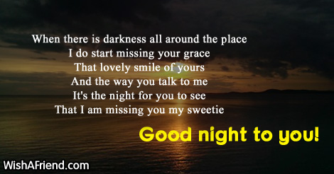 17388-sweet-good-night-messages
