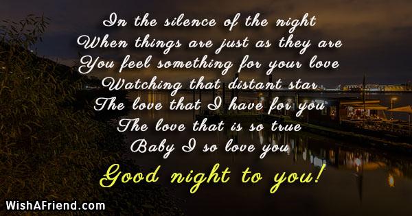 good-night-messages-for-boyfriend-17891