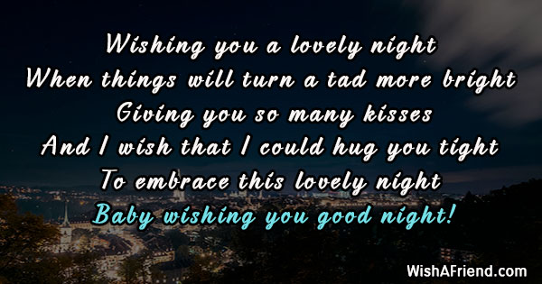 17895-good-night-messages-for-boyfriend