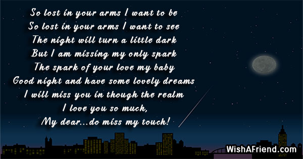 good-night-messages-for-husband-19970