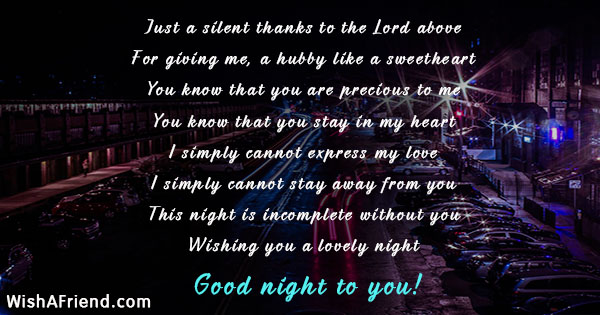 good-night-messages-for-husband-19989