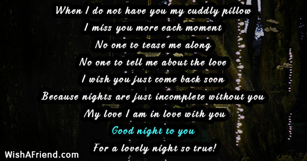 good-night-messages-for-husband-19991