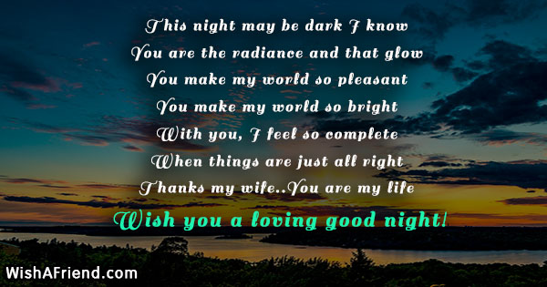 good-night-messages-for-wife-19994