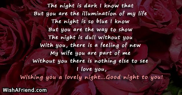 good-night-messages-for-wife-20001