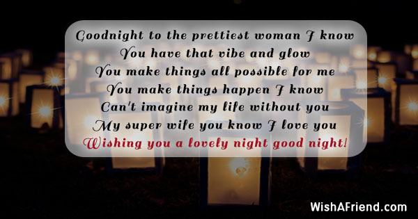 20009-good-night-messages-for-wife