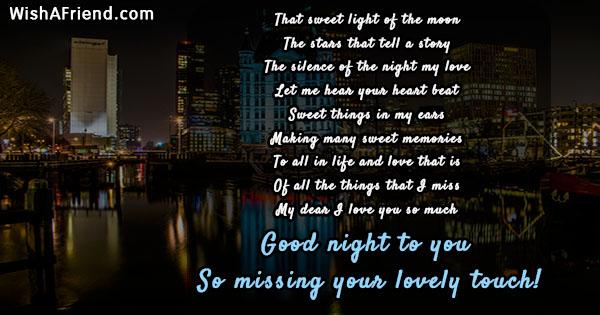 romantic-good-night-messages-20019