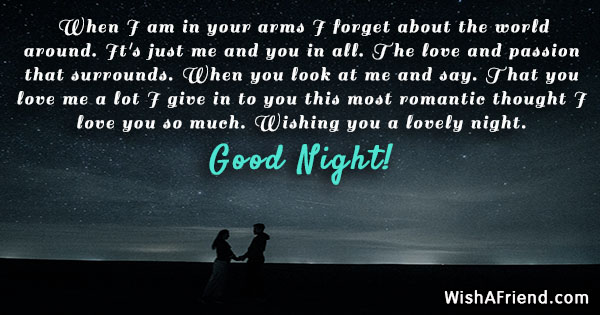 romantic-good-night-messages-20020