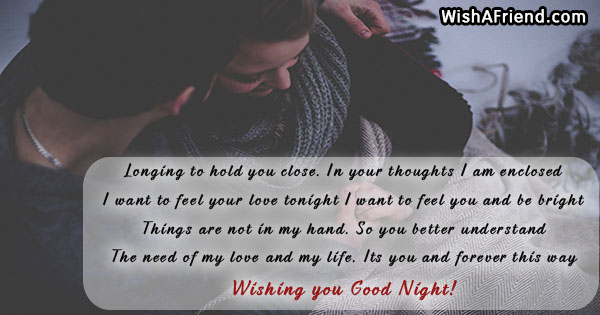 romantic-good-night-messages-20021