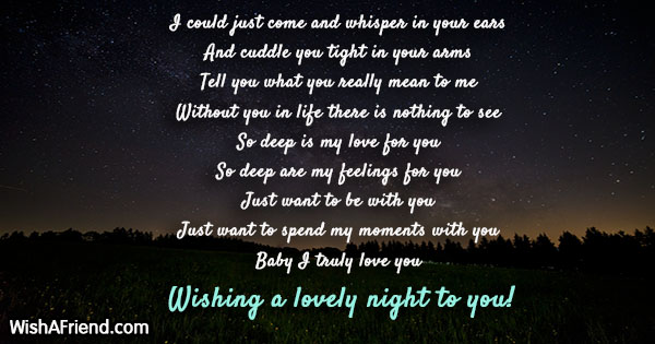 romantic-good-night-messages-20026