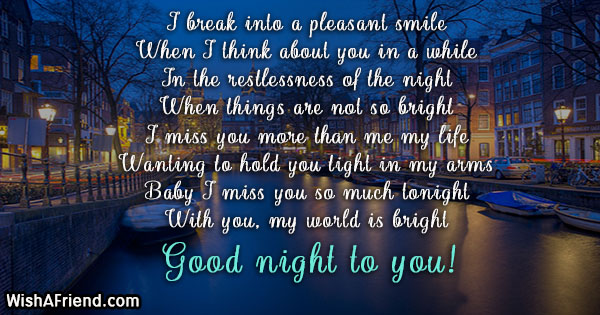 romantic-good-night-messages-20027