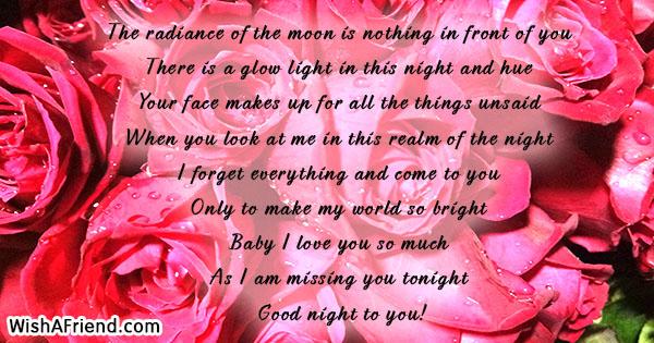 romantic-good-night-messages-20028