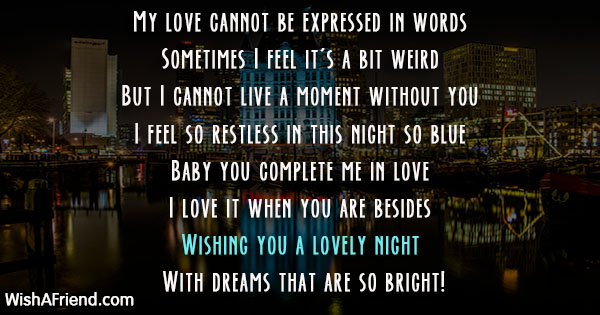 20029-romantic-good-night-messages