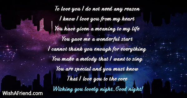 romantic-good-night-messages-20031