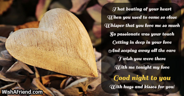romantic-good-night-messages-20035