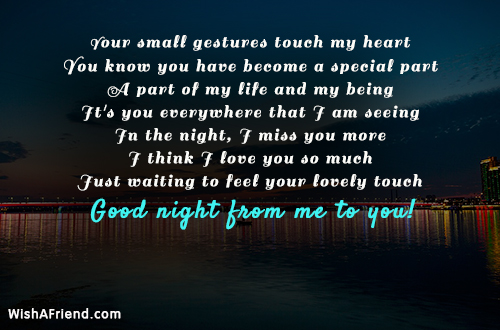 cute-good-night-messages-20047