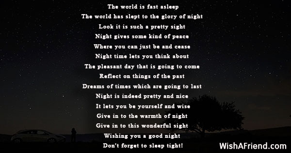 good-night-poems-21333